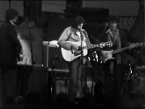 The Band Helpless (with Neil Young)