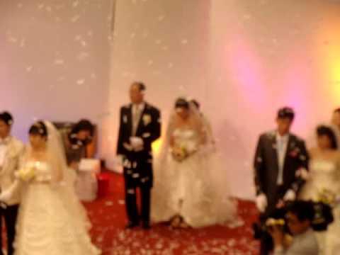 khmer dsme wedding