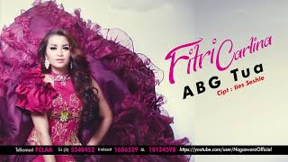Gambar cover Fitri Carlina - ABG Tua (Official Audio Video)