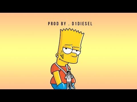 "[FREE]"" Gucci Mane, Zaytoven Type Beat ""Trap House Boomin"" (Prod By. D1Diesel & @ZaytovenBeatz)"