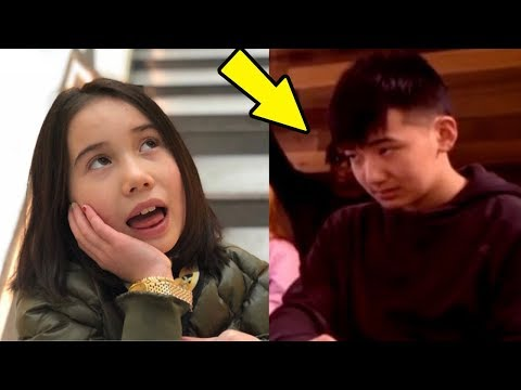 Lil Tay's Mom & Brother are Exploiting Her for Money