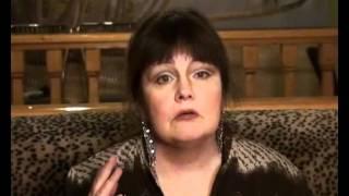 Как снять приворот(Школа Psi Марины Сугробовой http://shkola-psi.ucoz.ru/ http://mag-dobra.ru/, 2011-12-10T20:15:48.000Z)