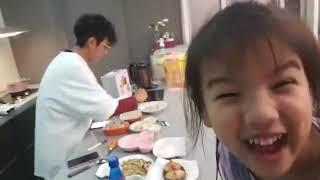 【浩角翔起笑一個粉絲專頁】20190103  Facebook 直播 thumbnail
