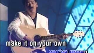 papa-vietnamese karaoke