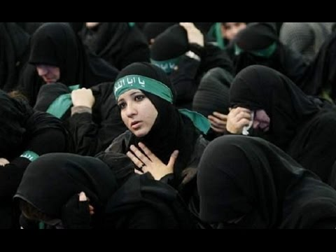Perbedaan Wanita Syiah dan Wanita Sunni || Syiah Bukan Bagian Dari Islam