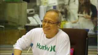 九州朝日放送のアナウンサーとして活躍し、「地方局にとっても美人のア...