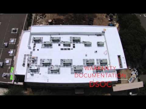 DSOC Construction 1