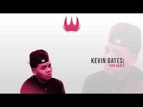 K Check ft. Kevin Gates, Problem & Juicy J...