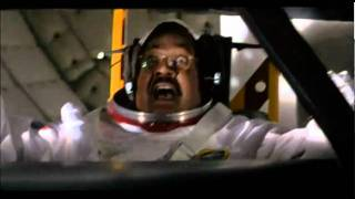 The Nutty Professor II:  The Klumps - Trailer
