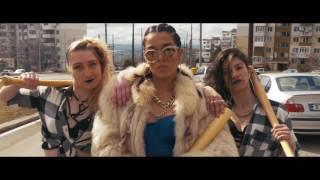 Смотреть клип Diona - Дишай