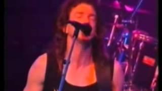 FM - Bad Luck (Live, 1989) Mp3