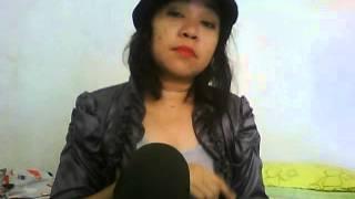 Baixar Lola 'Single' - Kejujuranku (my honesty)