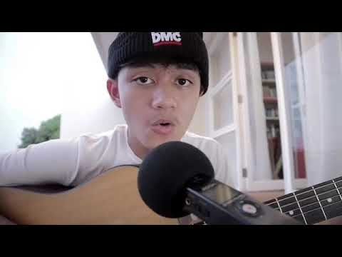 Download Story of My Life ~Cover by; Arash Buana Mp4 baru