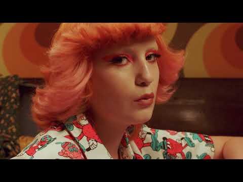 Phoebe Green - IDK (Official Video)