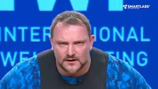Jiří Orság - Road to America -  EPILOG