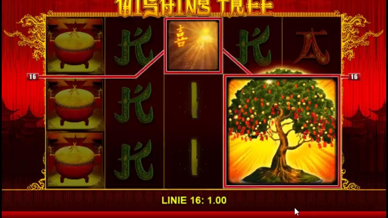 sicheres online casino spielothek online