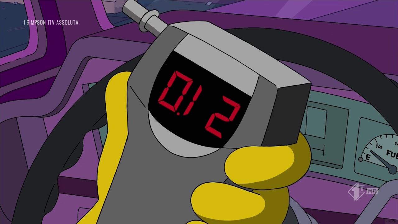 Materassi It.Simpson 29x16 Part 2 Andiamo Ai Materassi It Youtube