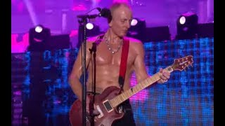DEF LEPPARD guitarist Phil Collen replaced by TRIXTER's Steve Brown for some shows..