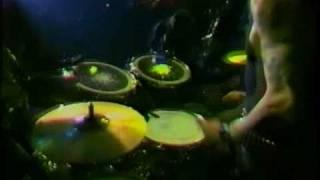 Die Ärzte Live - 1987 - Nach uns die Sintflut - 04 - Ich eß Blumen.avi