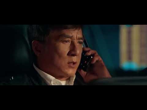 Download Filme Jackie Chan ( 2021) filme completo em português.