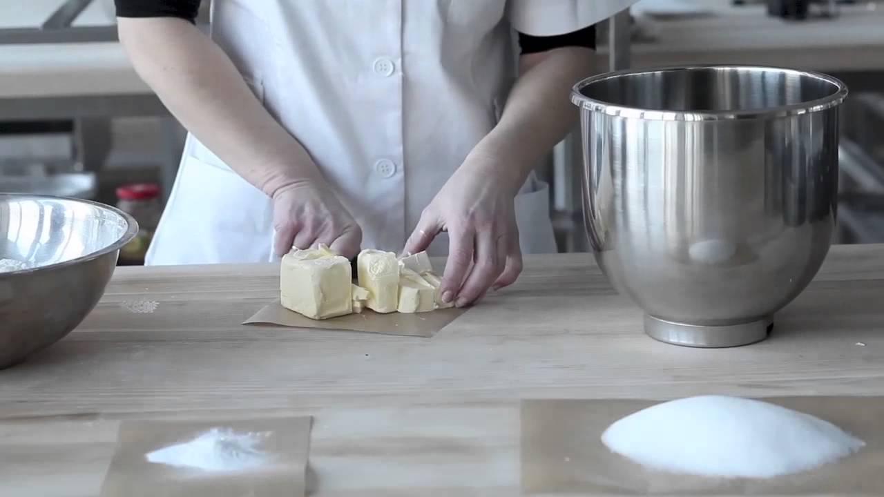 svorio netekimo pyragai numesti riebalus nugarai