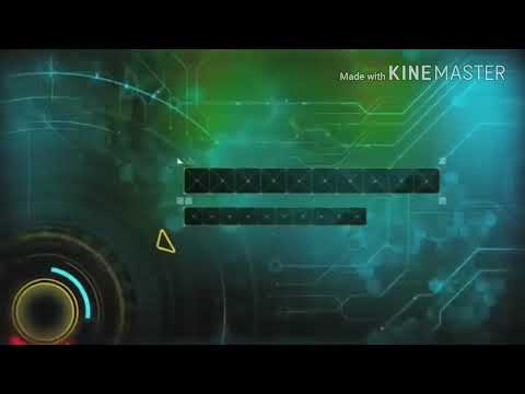 Mareez E Ishq ~ Rimex full bass (zid) - Etize by Choudhary