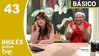 Episode 63 There S Nivel Basico Ingles Online Tve À¸›à¸£à¸°à¹€à¸—ศไทย Vlip Lv