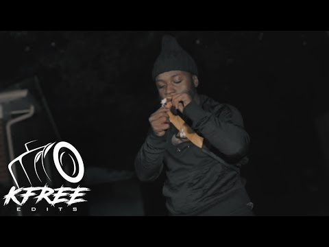 Mazerati Dae – Ride On Me (Official Video) Shot By @Kfree313