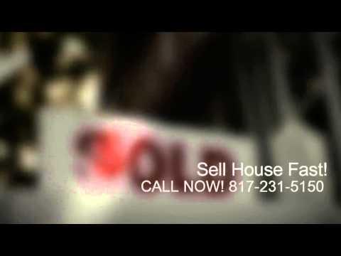 Stop Foreclosure Grand Prairie 817-231-5150 Stop Grand Prairie Foreclosure 75050 Prevention TX