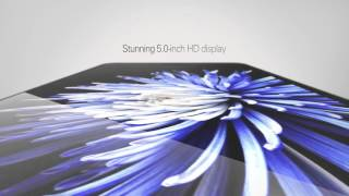 [MD WebStore] Video Ufficiale Smartphone innjoo One thumbnail