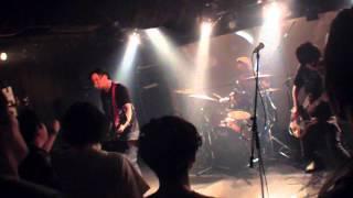 THINK AGAIN @横浜関内 B.B.STREET - YokoHama - 18 oct. 2013