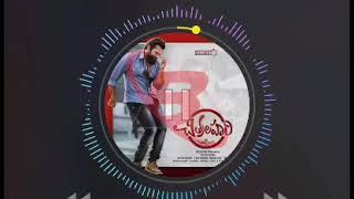 Chitralahari Prema Vennela Telugu Full Bass Song Sai Tej Devi Sri Prasad