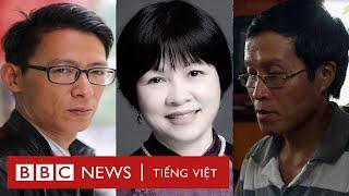 Hà Nội: Nước nhiễm bẩn và trách nhiệm của chính quyền? - BBC News Tiếng Việt