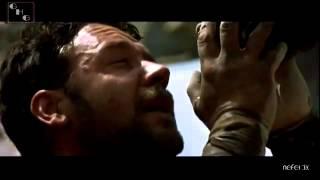 Gladiador Lisa Gerrard Now We Are Free Legendado.mp3