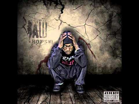 Hopsin - How You Like Me Now (feat. Swizzz) [RAW]