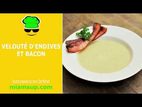 velouté-d'endives-et-bacon