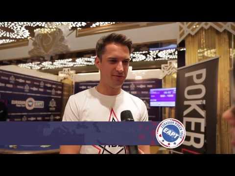 Форум о казино на алтае
