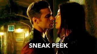 """The Originals 5x05 Sneak Peek """"Don't It Just Break Your Heart"""" (HD) Season 5 Episode 5 Sneak Peek"""