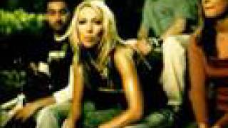 Sirens - Baby, Love's Getting Better In LA LA Land Mp3