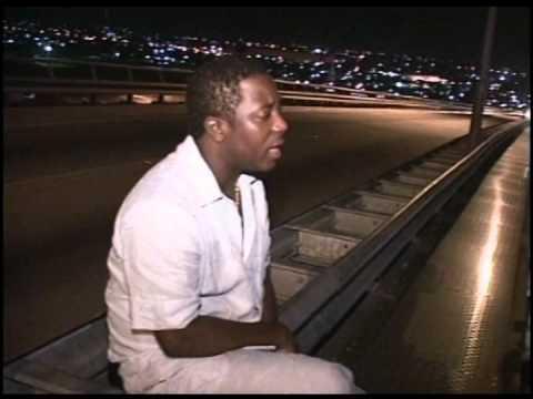 Johan Misiedjan - Fa je libi so (Presidentieel Paleis Suriname)
