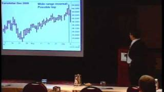 Andy Chambers: Upside Trading Strategies