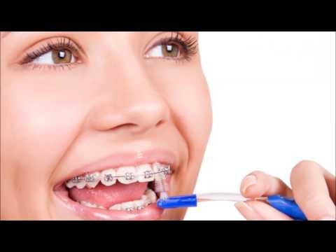 DC Dental Lab Inc. - (407) 953-6938