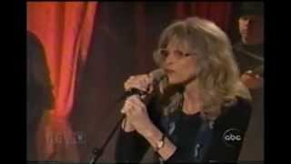 Carly Simon and THE BEDROOM TAPES on The View