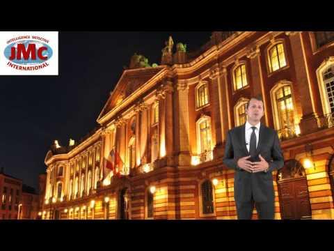 Détective privé Toulouse