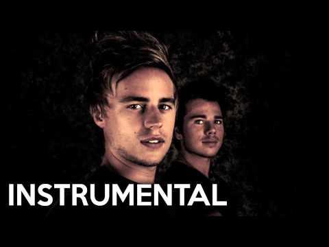 Klingande - Jubel (Instrumental & Lyrics)