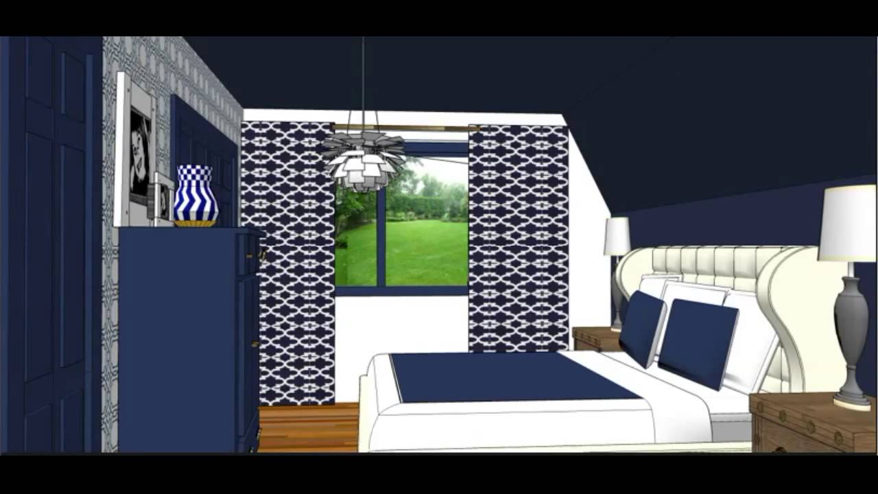 Transformation Tuesdays Room Tour Hotel Like Master Bedroom