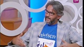 """مبادرة """"حارة"""" - محمد ابراهيم أبو عميرة"""