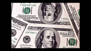 Repeat youtube video MoneyMentalism  1