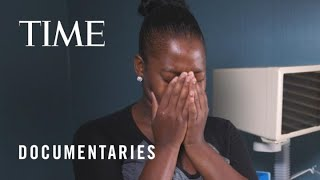 The Racial Politics of Abortion: A Short Film by Dawn Porter