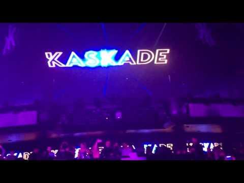 Kaskade - A Little More @ Hakkasan 1-7-17